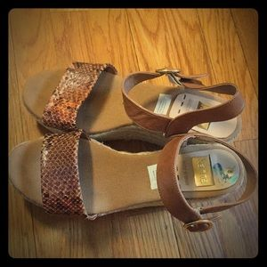 Kanna espadrilles made in Spain